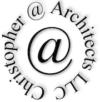 Christopher @ Architects LLC